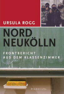 nordneukoelln_cover_ursula_rogg